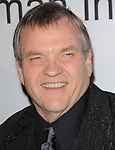 Meatloaf at The Clive Davis / Recording Academy Annual Pre- Grammy Party held at The Beverly Hilton Hotel in Beverly Hills, California on February 07,2009                                                                     Copyright 2009 Debbie VanStory/RockinExposures