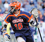 NCAA Men's Lacrosse