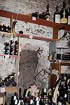 Checchino dal 1887 Restaurant, Rome, Italy
