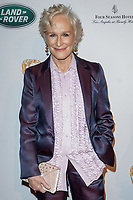 05 January 2019 - Los Angeles, California - Glenn Close. the BAFTA Los Angeles Tea Party held at the Four Seasons Hotel Los Angeles.          <br /> CAP/ADM<br /> ©ADM/Capital Pictures