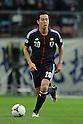 Maya Yoshida (JPN), .FEBRUARY 29, 2012 - Football / Soccer : 2014 FIFA World Cup Asian Qualifiers Third round Group C match between Japan 0-1 Uzbekistan at Toyota Stadium in Aichi, Japan. (Photo by Akihiro Sugimoto/AFLO SPORT) [1080]