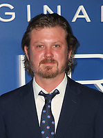 LOS ANGELES, CA - SEPTEMBER 12: Beau Willimon, at the premiere of Hulu's original drama series, The First at the California Science Center in Los Angeles, California on September 12, 2018. <br /> CAP/MPI/FS<br /> &copy;FS/MPI/Capital Pictures