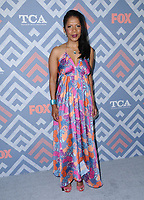 08 August  2017 - West Hollywood, California - Penny Johnson Jerald.   2017 FOX Summer TCA held at SoHo House in West Hollywood. Photo Credit: Birdie Thompson/AdMedia