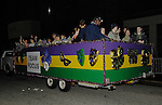 GoDaddy_Parade_2011