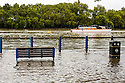 31/08/15<br />