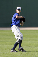 West Michigan Whitecaps 2006