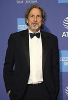 3 January 2019 - Palm Springs, California - Peter Farrelly. 30th Annual Palm Springs International Film Festival Film Awards Gala held at Palm Springs Convention Center.            <br /> CAP/ADM/FS<br /> &copy;FS/ADM/Capital Pictures
