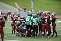 2014 Pee Wee Football Championship