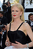 22.05.2017; Cannes, France: NICOLE KIDMAN<br /> attends the premiere of &ldquo;Killing Of A Sacred Deer&rdquo; at the 70th Cannes Film Festival, Cannes<br /> Mandatory Credit Photo: &copy;NEWSPIX INTERNATIONAL<br /> <br /> IMMEDIATE CONFIRMATION OF USAGE REQUIRED:<br /> Newspix International, 31 Chinnery Hill, Bishop's Stortford, ENGLAND CM23 3PS<br /> Tel:+441279 324672  ; Fax: +441279656877<br /> Mobile:  07775681153<br /> e-mail: info@newspixinternational.co.uk<br /> Usage Implies Acceptance of Our Terms &amp; Conditions<br /> Please refer to usage terms. All Fees Payable To Newspix International