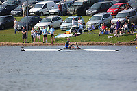 Race: 51  Event: W J161x   Final B <br /> <br /> Junior Inter Regional Regatta 2018<br /> <br /> To purchase this photo, or to see pricing information for Prints and Downloads, click the blue 'Add to Cart' button at the top-right of the page.