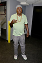 MIAMI, FLORIDA - JANUARY 18: Trick Daddy backstage at the Miami Festival of Laughs at James L. Knight Center on January 18, 2020 in Miami, Florida.    ( Photo by Johnny Louis / jlnphotography.com )