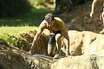 2016-09-23 Mudathon 07 SB trenches 5k