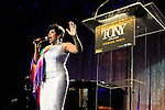 BEVERLY HILLS - JUN 12: Sheryl Lee Ralph at The Actors Fund's 20th Annual Tony Awards Viewing Party at the Beverly Hilton Hotel on June 12, 2016 in Beverly Hills, California