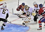 2009-09-21 NHL: Penguins at Canadiens