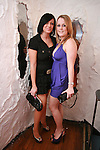 Louise Matthews and Shauna Walsh at the St Trinian's Fancy Dress Night in Shooters..Photo NEWSFILE/Jenny Matthews.(Photo credit should read Jenny Matthews/NEWSFILE)....This Picture has been sent you under the condtions enclosed by:.Newsfile Ltd..The Studio,.Millmount Abbey,.Drogheda,.Co Meath..Ireland..Tel: +353(0)41-9871240.Fax: +353(0)41-9871260.GSM: +353(0)86-2500958.email: pictures@newsfile.ie.www.newsfile.ie.FTP: 193.120.102.198.