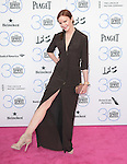 Marcia Cross<br /> <br /> <br /> <br />  attends 2015 Film Independent Spirit Awards held at Santa Monica Beach in Santa Monica, California on February 21,2015                                                                               &copy; 2015Hollywood Press Agency