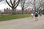 2018-02-18 Hampton Court Half 202 TRo rem