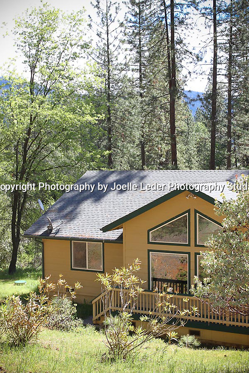 Real Estate Photography by Joelle Leder Photography<br />