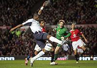 060329 Manchester Utd v West Ham Utd