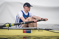 Henley Royal Regatta, Henley on Thames, Oxfordshire, 29 June-3 July 2015.  Thursday  10:10:41   30/06/2016  [Mandatory Credit/Intersport Images]<br /> <br /> Rowing, Henley Reach, Henley Royal Regatta.