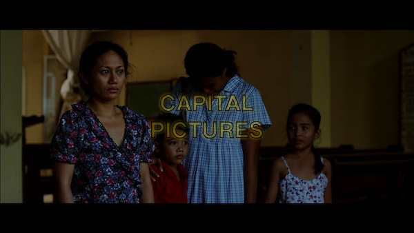 Norte, the End of History (2013) <br /> (Norte, hangganan ng kasaysayan)<br /> Angeli Bayani<br /> *Filmstill - Editorial Use Only*<br /> CAP/KFS<br /> Image supplied by Capital Pictures
