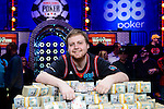 2015 WSOP Event #68_November Nine