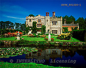 Tom Mackie, FLOWERS, photos, Mannington Hall, Norfolk, England, GBTM881500-1,#F# Garten, jardín