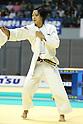 Megumi Ishikawa, .NOVEMBER 13, 2011 - Judo : .Kodokan Cup 2011 .Women's -57kg .at Chiba Port Arena, Chiba, Japan. .(Photo by YUTAKA/AFLO SPORT) [1040]