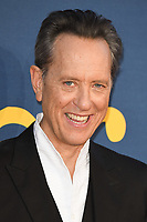 "Richard E Grant<br /> arriving for the London Film Festival screening of ""Can You Ever Forgive Me"" at the Cineworld Leicester Square, London<br /> <br /> ©Ash Knotek  D3449  19/10/2018"