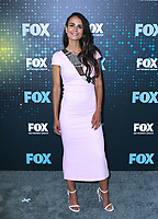 www.acepixs.com<br /> <br /> May 15 2017, New York City<br /> <br /> Jordana Brewster arriving at the 2017 FOX Upfront at Wollman Rink, Central Park on May 15, 2017 in New York City.<br /> <br /> By Line: Nancy Rivera/ACE Pictures<br /> <br /> <br /> ACE Pictures Inc<br /> Tel: 6467670430<br /> Email: info@acepixs.com<br /> www.acepixs.com