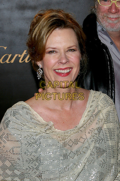 JOBETH WILLIAMS - JO BETH.Cartier Celebrates 25 Years In Beverly Hills In Honor Of Project A.L.S. held on Rodeo Drive..May 9th, 2005.Photo Credit: Jacqui Wong/AdMedia.headshot portrait.www.capitalpictures.com.sales@capitalpictures.com.© Capital Pictures.