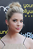 "Ashley Benson.arrives at the 2011 Young Hollywood Awards at Club Nokia on May 20, 2011 in Los Angeles, California..Mandatory Photo Credit: ©Crosby/Newspix International..**ALL FEES PAYABLE TO: ""NEWSPIX INTERNATIONAL""**..PHOTO CREDIT MANDATORY!!: NEWSPIX INTERNATIONAL(Failure to credit will incur a surcharge of 100% of reproduction fees)..IMMEDIATE CONFIRMATION OF USAGE REQUIRED:.Newspix International, 31 Chinnery Hill, Bishop's Stortford, ENGLAND CM23 3PS.Tel:+441279 324672  ; Fax: +441279656877.Mobile:  0777568 1153.e-mail: info@newspixinternational.co.uk"