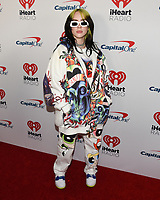 2020 iHeartRadio ALTer EGO