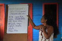 8 Encontrão no Arraiol<br /> Foto Paulo Santos