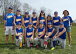 OA Softball 3 2015