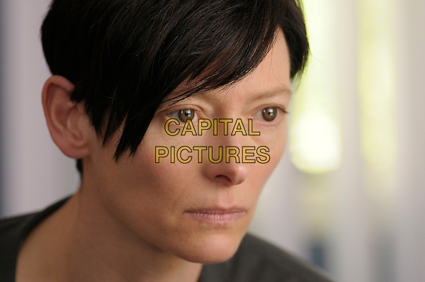 Tilda Swinton  .in We Need to Talk About Kevin.*Filmstill - Editorial Use Only*.CAP/PLF.Supplied by Capital Pictures.