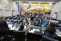 Diputados16feb2017 Congreson