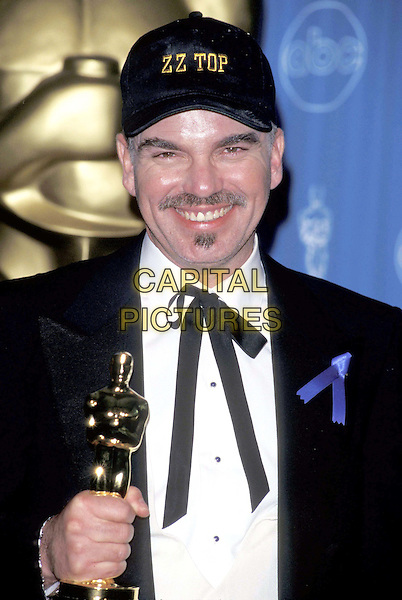 BILLY BOB THOMAS.headshot.Oscars 1997.25 March 1997.ref:4758.www.capitalpictures.com.sales@capitalpictures.com.©Capital Pictures