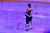 NHL 2016: Sabres vs Bruins DEC 31