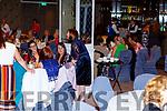 Ballymac GAA fundraiser in the Rose Hotel on Sunday.