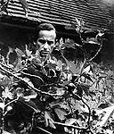 Graham Sutherland, 1945