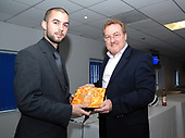 2007-02-24 Blackpool v Millwall