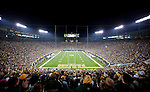 2010-NFL-Wk9-Cowboys at Packers