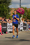 2019-09-01 Maidenhead Half 06 AB Finish