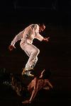 Selezione Immagini 2003