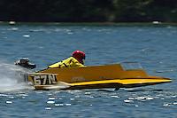 67-N (hydro)