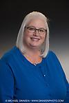 Beth Garrty of Alaska Heart and Vascular Institute