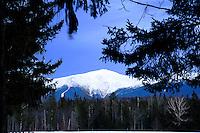 white mountains 2012