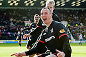 20/11/2010   Copyright  Pic : James Stewart.sct_jsp010_kilmarnock_v_rangers  .:: KENNY MILLER CELEBRATES AFTER HE SCORES HIS SECOND FROM THE SPOT ::.James Stewart Photography 19 Carronlea Drive, Falkirk. FK2 8DN      Vat Reg No. 607 6932 25.Telephone      : +44 (0)1324 570291 .Mobile              : +44 (0)7721 416997.E-mail  :  jim@jspa.co.uk.If you require further information then contact Jim Stewart on any of the numbers above.........