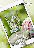 Isabella, WEDDING, HOCHZEIT, BODA, paintings+++++,ITKE102530,#w# ,everyday